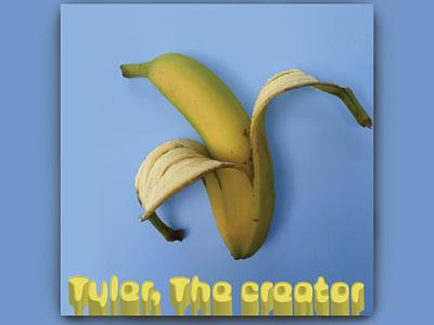 Tyler, the creator album cover