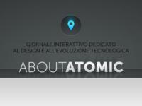 Atomic Atomic kicks off