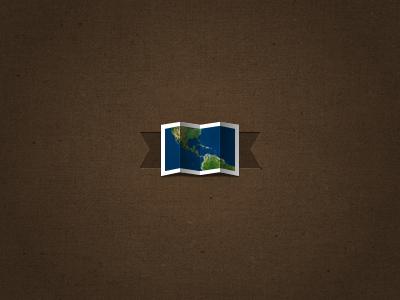Map map ui texture adobe fireworks