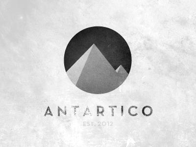Antartico 2
