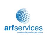 ARF Services