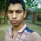 Freelancer Mojibur