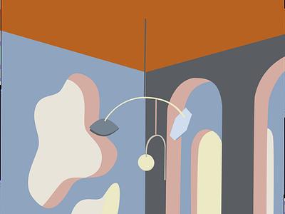 INSPIRATION FOR FACE illustration