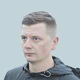 Anton Aheichanka