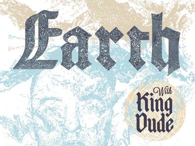 Earth 2014