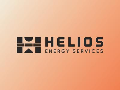 Helios Energy Services