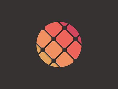 Helios Sphere