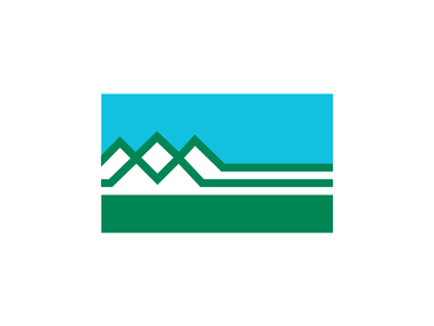 Washington State Flag 3