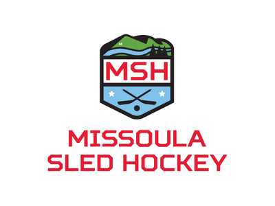 Missoula Sled Hockey