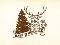 Hart & Hemlock