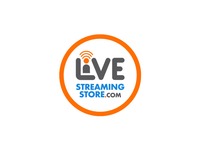 Live Streaming Store