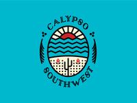 Episode 3: The Return of Calypso