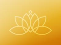 KPC Flower