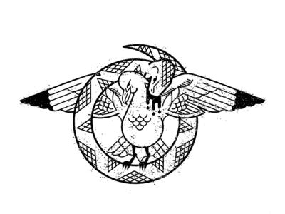 Seagull Serpent