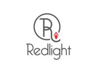 Redlight 2