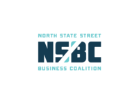 North State Street Business Coalition