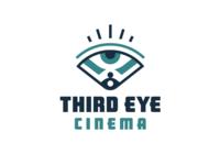 Third Eye Cinema