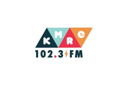 KMRE 102.3FM