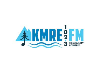 KMRE take 2