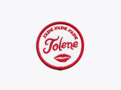 Jolene, Jolene, Jolene, Jolene