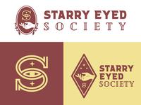 Starry Eyed Society