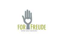 ForFreude