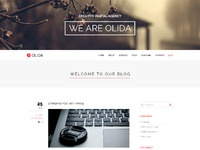 04 olida blog single post
