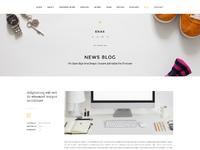 04 blog main