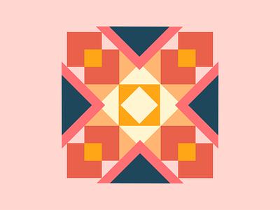 Geometric Grid Patterns grids shapes brightcolors patterns animation 3d ux vector illustration design logo digitalwatercolourstokespastels ui branding motion graphics graphic design
