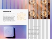 IoT Article Redesign