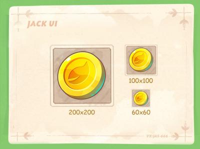 【JACK游戏UI学员作品】2D GAME UI二次元界面创意交互设计广告原画插画三维手绘图标GUI APP ICON UIUX games 交互 game 二次元 game ui 游戏 图标 界面 design ueux app ui gui icon