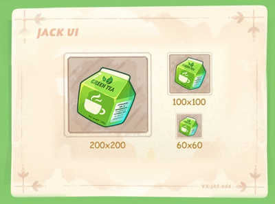【JACK游戏UI学员作品】2D GAME UI二次元界面创意交互设计广告原画插画三维手绘图标GUI APP ICON UIUX 插画 手绘 交互 游戏设计 游戏 game ui game design art web 图标 界面 app gui ui icon