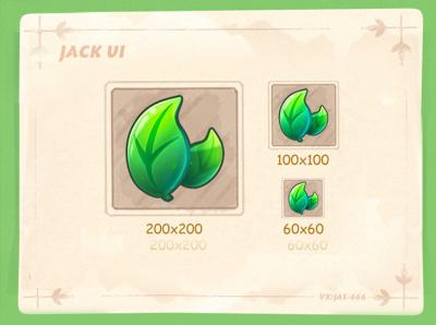 【JACK游戏UI学员作品】2D GAME UI二次元界面创意交互设计广告原画插画三维手绘图标GUI APP ICON UIUX 插画 手绘 游戏设计 二次元 game ui 游戏 图标 界面 ios design ueux app gui ui