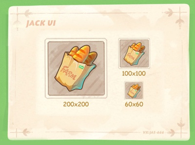 【JACK游戏UI学员作品】2D GAME UI二次元界面创意交互设计广告原画插画三维手绘图标GUI APP ICON UIUX 插画 手绘 二次元 game game ui 游戏 图标 界面 ios design ueux app gui icon ui