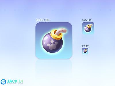 【JACK游戏UI学员作品】2D GAME UI二次元界面创意交互设计广告原画插画三维手绘图标GUI APP ICON UIUX 游戏界面 游戏设计 game web design 游戏 图标 界面 ueux app gui icon ui