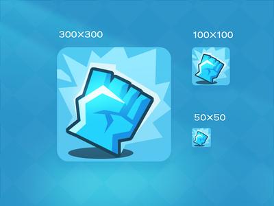 【JACK UI】vx:jas-666 游戏界面创意交互设计广告原画手绘图标artgameui app ios icon web gameui logo 交互设计 界面 图标 art interface web design gui app icon ui ueux