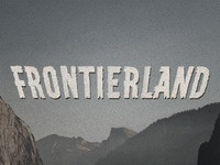 Frontierland Revival