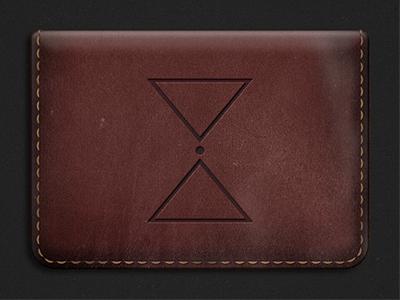 Practice Object - My Wallet