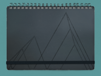 Practice Object - Notebook
