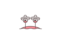 Crab tacos #3