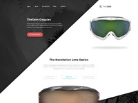 Product page goggles fullpixels