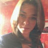 Anastasiya Holod