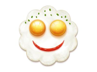 Eggman icon icons virtual gift