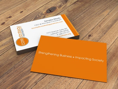 Logo Branding and Business Card branding design logo corporate