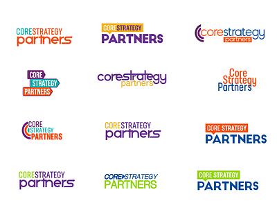 Logo Exploration branding vector graphics logo