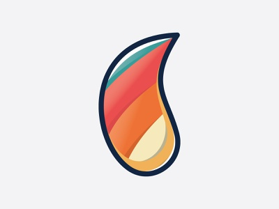 Coma Logo Design logo designer logo mark logo inspirations brand identy icon logodesign brand identity brand design abastact logo branding logo logo design modern logo