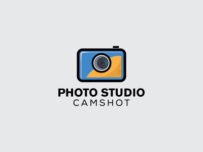Camera logo mark logo insporation camera logo camera creative logo brand identy logodesign brand identity brand design abastact logo branding logo logo design modern logo
