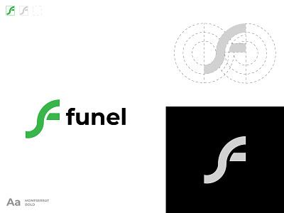F Letter Logo logo maker professional logo design creative logo letter f branding minimalistic logo brand design brand identity abastact branding logo logo modern logo logo design