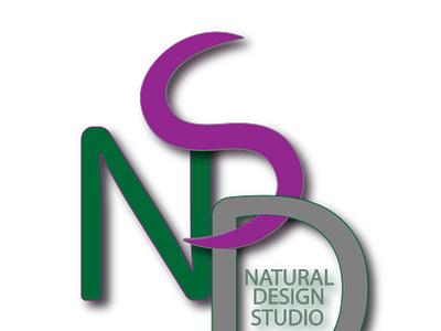Logo logo design logodesign logotype logo