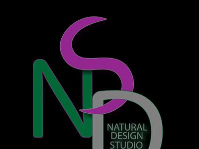 Logo logos logo design logotype logo